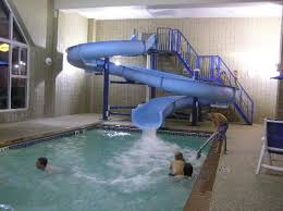 Country Inn Suites By Radisson Rapid City SD Big Slide Small