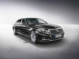 Mercedes Revives The Maybach Name Again - The New York Times Mercedes Benz Maybach S600 V12 Wrapped In Charcoal Matte Metallic Here Are The Best Photos Of The New Vision Mercedesmaybach 6 Maxim Autocon Sf 16 Spotlight 49 Ford F1 Farm Truck Mercedesbenz Seems To Be Building A Gwagen Convertible Suv 2018 Youtube G 650 Landaulet Wallpaper Pickup And Nyc 2004 Otis 57 From Jay Z Kanye West G650 First Ride Review Car Xclass Prices Specs Everything You Need Know Bentley Boggles With Geneva Show Concept Suv 8 Million Dollar Nate Wtehill Legend 7 1450 S Race Truck