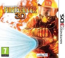 action adventure nintendo 3ds pal video games ebay