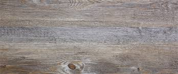 Luxury Vinyl Flooring Interlocking Wood Grain Planks