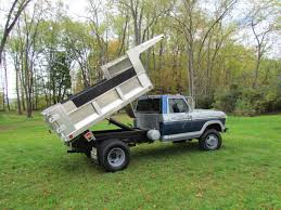 1978 Ford F350 4x4 Dump Truck Aluminum Bed | Windfall Rod Shop 1949 Ford F5 Dually Red 350ci Auto Dump Truck Build Your Own Dump Truck Work Review 8lug Magazine Why Are Commercial Grade F550 Or Ram 5500 Rated Lower On Power Intertional Xt Wikipedia 1968 Chevrolet C10 Short Wide Bed Dually Pickup One Of A On The Trail Nash Pickup Hemmings Daily Tailgate Lifts Kits Northern Tool Equipment Genesis And Trailer Home Facebook Chevy With Dump Box Youtube Convert To Flatbed 7 Steps Pictures How Calculate Volume It Still Runs