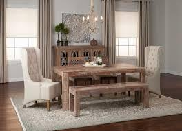 Area Rugs – Contemporary & Urban – HOM Furniture