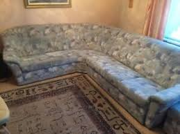 wohnzimmer möbel gebraucht kaufen in blumberg ebay