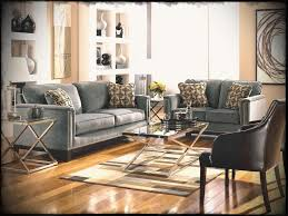 Sectional Sofas Big Lots by 302 Big Lots Reviews And Complaints Pissed Consumer Leather Sofa