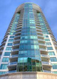 100 Seattle Penthouses Escala Luxury Condominium UrbanAsh Real Estate