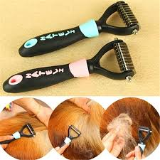 Horse Hair Shedding Tool by Online Buy Wholesale Shedding Blade From China Shedding Blade