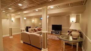 Usg Ceiling Tiles Menards by Ceiling Laudable Drop Ceiling Tiles At Menards Commendable Drop