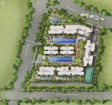Harmonious Pool Pavilion Plans by Sims Oasis Site Plan