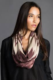 26 best scarves images on pinterest fair trade scarves and