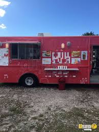 Chevy Food / Beverage Truck | Used Food Truck For Sale In Florida