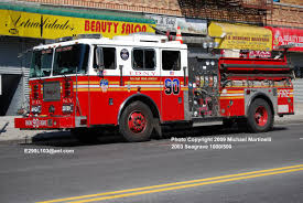 FDNYtrucks.com (Bronx) Exclusive Super Extremely Rare Catch Of The 1987 Mack Cf Fdny Foam 5 Feature 1996 Hme Saulsbury Rescue Classic Rollections Fdny Fire Truck Stock Photos Images Alamy Fdnytruckscom Engine Company 75ladder 33battalion 19 46ladder 27 Trucks On Scene All Hands Box 9661 Queens Youtube Storage Lot For Trucks That Are Being Delivered Fixed Explore New York Todays Homepage Apparatus Sale Category Spmfaaorg