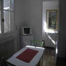 chambre hote puy du fou la chambre d hote puy du fou morganandassociatesrealty