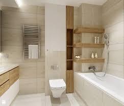 günstige badezimmer renovieren ideen billige bad