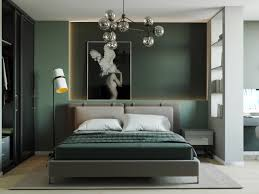 51 Green Bedrooms With Tips And Accessories To Help You ... Sede Black Leather Walnut Ding Chair Chairs Accent For Fascating Bedroom Design Ideas Using White And Chair Remarkable Room 30 Rooms That Work Their Monochrome Magic Grey And Living 42 Best Glass Coffeemagazeliving Bedroom Table In 20 Small For Bedroom 6 Tips Mixing Wood Tones A Singapore Fiber Optics Contemporary With Black Us 19084 26 Off110cm Table Set Tempered Glass With 4pcs Room On Surprising Colour Fniture Sets King Wrought Iron Cast Metal Locker