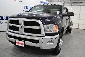 New 2018 Ram 3500 Hauler Body For Sale In New Braunfels, TX | #TG340201 Used Western Hauler Trucks Ebay Ownoperator Niche Auto Hauling Hard To Get Established But 2006 Peterbilt 335 C7 Engine 5 Pack Cottrell Body Car For 97 Kenworth T300 Bed Truck Sales Search Buy Sell New And Semi 2019 20 Top Hot Shot For Sale Freightliner M2 112 Specifications Atc Alinum Toy Garbage For Show Cversions Wright Way Trailers Serving Iowa 2018 Ram 3500 Body Sale In Braunfels Tx Tg340201