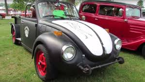 Top Five Customisations Done On Volkswagen Beetle - Overdrive Volksrod Trucks Bing Images Edisons Favorite Vw Beetles Slammed Superfly Autos Part 18 Ratrod A Photo On Flickriver Updated Pics Of My New Tub Roll Bar Tank Wheelsetc Random Transportation Pictures Page 1437 Pelican Parts Forums Hodgeys Hot Rods And Customs Hiboy Pickup Pl Truck Bed Steel Frame Flat For Sale Thesambacom Other Vehiclesvolksrods View Topic Bballchicos Most Teresting Flickr Photos Picssr Top Five Customisations Done Volkswagen Beetle Ordrive