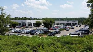 Meet Our Departments | Hendrick Buick GMC Cary In Cary | Near Raleigh Parksville Used Vehicles For Sale Bay Springs Featured Harris Dodge New Ford Dealer In Georgetown Tx Mac Haik Lincoln Near Port Alberni Duncan Oceanside Chevrolet Buick Gmc Scania Trucks Parts Keltruck Truck Inc Colorado Co The Audi Car Larry H Miller Murray Specials Bill Gm Ashland Oh