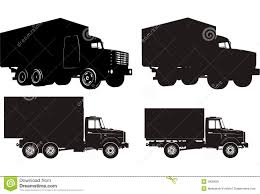 Heavy Truck Silhouette Set Stock Vector. Illustration Of Movers ... A Fire Truck Silhouette On White Royalty Free Cliparts Vectors Transport 4x4 Stock Illustration Vector Set 3909467 Silhouette Image Vecrstock Truck Top View Parking Lot Art Clip 39 Articulated Dumper 18 Wheeler Monogram Clipart Cutting Files Svg Pdf Design Clipart Free Humvee Dxf Eps Rld Rdworks