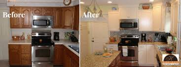 Kitchen Soffit Design Ideas by Soffit Above Kitchen Cabinets Cozy 20 Decorating Ideas Awesome