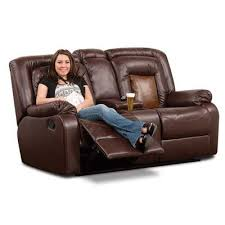Sofa & Loveseats Best Prices Available