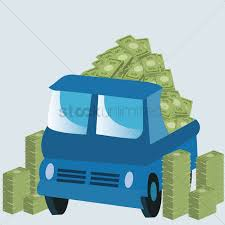 Truck With Stack Of Money Vector Image - 1299151 | StockUnlimited Armored Truck Brinks Armoured Money Transport Vehicle Usa Stock Dunbar Truck On River Road Edgewater Nj Jag9889 Flickr Armoured In Front Of Carrs Quality Center Supermarket Instagloss Armored Money Clipart Pencil And Color G4s Stock Photo 811344074 Istock With Royalty Free Cliparts Vectors And Annual Convoy Raises For Special Olympics Trucker News Security Guards Standing In Back Of One Bank Cash Transit Vanmoney Robbery Android Apps Modded Profile A Lot Xp American Simulator Mods Gta 5 Online Easy Spawn Trick Quick Fast