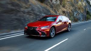 100 Best Fuel Mileage Truck Lexus Gas MPG Overview By Vehicle Metro Lexus