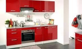 cuisiniste le havre magasin de meuble de cuisine product image with magasin de meuble