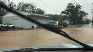 Flash Flooding In Salem, Virginia Christiansburg Chrysler Dodge Jeep Ram Dealer In Cafe To Grow Food Truck Launches Photo Roanokecom Nissan Titan Roanoke Va Sale Lynchburg Cventional Sleeper Trucks For Sale Virginia Altec Announces 180 More Jobs Booming Botetourt Business Dashcam Footage Shows Arrest Of Mother Amber Alert 1923 Ford Tbucket Hot Rod Editorial Stock Image Image Annual Toyota Tacoma For 24011 Autotrader Dealers Near Luxury Is Only A Short Drive Away Berglund Finiti Welcome Centers Visitor Virginias Blue Ridge Dump
