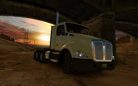SCS Software's Blog: October 2017 Ups Freight Wikipedia Fruehauf Trailer Cporation Louisville Paving Cstruction Asphalt Trucking Services Needs The Right People Handling Data Fleet Owner Idaho I84 Twin Falls To Oregon State Line Pt 2 First Class Transport Inc Since 1989 Homegcl Maritime Logistics Truck Trailer Express Logistic Diesel Mack Petroff Companies Southern Illinois Truck Accident The Jack Jessee Blog