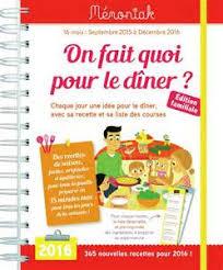 livre de cuisine facile pour tous les jours superb livre de cuisine facile pour tous les jours 2 cuisine