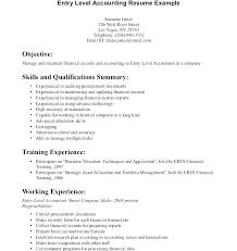 Interior Design Resume Sample Awesome Graphic Designer