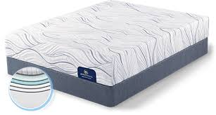 Serta Memory Foam Managers Chair by Discover The Perfect Night Of Sleep Serta Com Perfect Sleeper