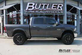 Dodge Ram With 20in Fuel Hostage Wheels Exclusively From Butler ... 1949 Dodge Truck 4850 B1 Pinterest Trucks 1948 Used Bseries Rack Body Truck At Webe Autos Serving Long For Sale Classiccarscom Cc883015 Minifeature Jarren Casstevens 2006 Ram 2500 48 Dodge Aims To Please Best Diesels Of Insta Unleashed Youtube Pickup Trucks Ranch Hand Bbd030bll Legend 1500 Rear Bumper 32008 Index Of Cusmdodgeramprojector_halos On Bagz Darren Wilsons Fargo Pickup Slamd Mag 3500 Wallpapers 14 1600 X 1042 Stmednet 1d7ha18ds257645 2005 Black Ram S On In Tn Spin Tires