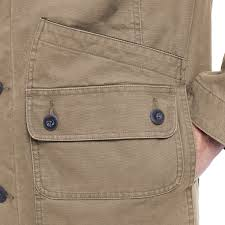 Orvis Men's Canvas Barn Jacket | EBay Mens Barn Jacket Brown Size Xl Extra Large Nwt Canvas Quilted Best 25 Men Coat Ideas On Pinterest Coat Suit For Mens Tan Flanllined Barn Jacket Factorymen Jackets Factory Kenneth Cole Reaction Classic At Amazon Orvis Collection Ebay Chartt Denim Vintage Chore Heavy Blanket How To Wear A Over Suit The Idle Man Walls Stonewashed 104162 Insulated Urban Outfitters Uo Faux Shearling In Natural Lyst Ldon Fog Heritage Brant Hooded Green