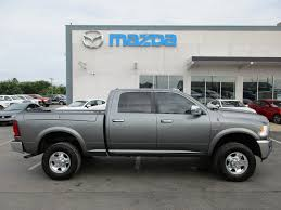 RAM 2500 For Sale In Pittsburgh, PA 15222 - Autotrader New Used Chevrolet Dealer In West Mifflin Near Pittsburgh Stake Body Commercial Trucks Allegheny Ford Truck Sales Gmc Canyon For Sale Pa 15222 Autotrader Enterprise Car Certified Cars Suvs Nissan Frontier Peterbilt For Pa 2019 20 Upcoming F450 Xl In On Buyllsearch Intertional 4300 Sierra 1500s Less Than 6000