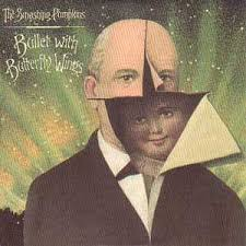 Adore Smashing Pumpkins Vinyl by Smashing Pumpkins Records Lps Vinyl And Cds Musicstack