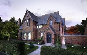 Manchester's Most Expensive Homes For Sale - Manchester Evening News Rossmill Lane Hale Barns Wa15 7 Bed Detached 0ah Property Details Road For Sale Ian Macklin House For To Rent In Wa15 8xr Ravenwood Drive 3 0ja Carrwood Hale Barns Youtube Wilton 4 0jf Carrwood 5 0en 17500 Chapel 0bh 8tr Greengate
