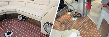 aquatread marine deck flooring g floor
