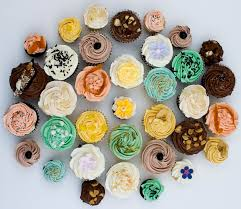 Business Advice For Newcomers In Sweden With Mouth Watering Cupcake Talk Sprinkled