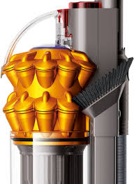 Dyson Dc50 Multi Floor No Suction by Handheld Vacuums We Are You Ready To Discover The Dyson