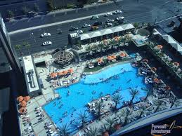 Elara One Bedroom Suite by Hotel Review Elara Las Vegas A Hilton Grand Vacations Resort