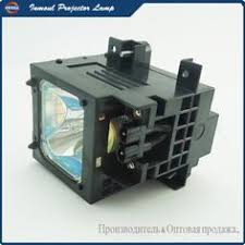 click to buy projector assembly 200w replacement l bulb with