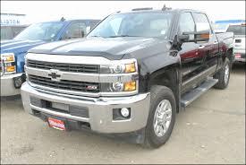 100 Used Fleet Pickup Trucks Best Of Buy Bluebox