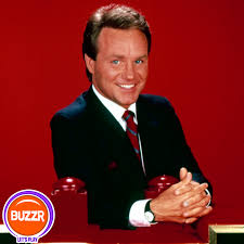 Ray Combs | Mark Goodson Wiki | FANDOM Powered By Wikia Steve Harvey Host Of Family Fued Says Nigger And Game Coestant Ray Combs Mark Goodson Wiki Fandom Powered By Wikia Family Feud Hosts In Chronological Order Ok Really Stuck Feud To Host Realitybuzznet Northeast Ohio On Tvs Celebrity Not Knowing How Upcoming Daytime Talk Show Has Is Accused Wearing A Bra Peoplecom Richard Dawson Kissing Dies At 79 The