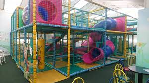 Swithens Farm And Play Barn | Day Out With The Kids Indoor And Soft Play Areas In Kippax Day Out With The Kids South Wales Guide To Cambridge For Families Travel On Tripadvisor Treetops Leeds Swithens Farm Barn Stafford Aberdeen Cheeky Monkeys Diss