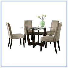Lovely Art Van Dining Chair Room Chairs