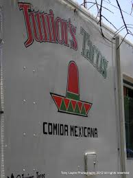 Tony Layne Photography: Junior's Taco Truck...5th Avenue Columbus, Ohio The Images Collection Of Tuck Columbus Page Archives Truck Festival Taco Truck Nameless Randomness Pinterest 35 Outstanding Tacos In Nyc Tacos Alteatscolumbus Best Of 20 Used Trucks Columbus Ohio New Cars And Los Potinos Httpunlouomwcbefocastepisode49 Dos Hermanos Meniu Kainos Holy Food Roaming Hunger Taco Heads Taqueria Primos Nacho Mamas Tony Layne Photography Juniors Truck5th Avenue