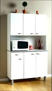 meuble cuisine en solde meuble cuisine soldes meuble cuisine soldes petit meuble cuisine but
