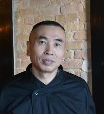 100 Chen Chow Ji Peng Wu Austin