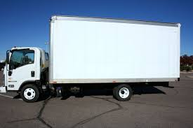 ISUZU Box Truck - Straight Trucks For Sale Fill The Truck Food Drive Ofallon Lifestyle Reprint 8x10 Color Photo Vintage Uhaul Rental Dodge 16 Foot Moving Moving Truck Rental Iowa City Localroundtrip 23 Rooms Chevrolet Introduces Official Legend Of Texas Moving Rental Companies Comparison Ownoperator Niche Auto Hauling Hard To Get Established But Expenses California Colorado Denver Parker New Commercial Trucks Find Best Ford Pickup Chassis Box Van For Sale N Trailer Magazine Solved Oil Gamma 56 Lbft3 Flows Through The Open Pi Rentals In Richmond Va Budget Gmc Straight
